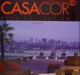 Casa Cor Book Collection 2011